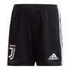 Ювентус (Juventus) Домашняя детская форма сезон 19-20